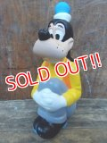ct-130205-04 Goofy / 70's Disney Ceramic Characters figure