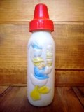 ct-100626-52 Disney / Baby Bottle