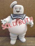ct-121106-13 Ghostbusters / Diamond Select Toys 2009 Marshmallow Man Bank