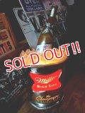 dp-120805-12 Miller Beer / Light up sign
