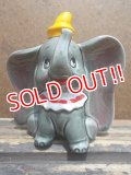 ct-130625-11 Dumbo / 70's Ceramic figure