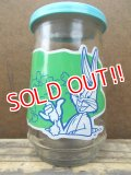 gs-130703-08 Bugs Bunny / Welch's 1994 Looney Tunes #1