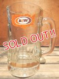 gs-130903-07 A&W / Root Beer Mug (L)