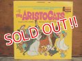 ct-131015-07 The ARISTOCATS / 70's Record