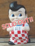 ct-111130-16 Big Boy / 60th Anniversary 1996 Bank A type