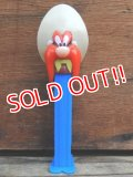 pz-131031-02 Yosemite Sam / 90's PEZ Dispenser