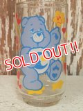 "gs-140312-02 Care Bears / 1985 ""Bedtime Bear"""