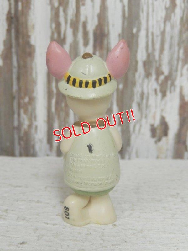 画像4: ct-121002-51 Piglet / Animal Kingdom PVC