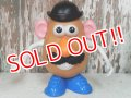 ct-140211-57 TOY STORY / Playskool Mr.Potato Head