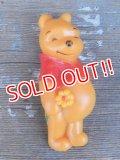 ct-140516-109 Winnie the Pooh / Hallmark 70's Pins