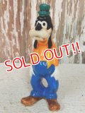 ct-140516-09 Goofy / 70's Ceramic figure