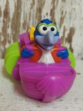 ct-140516-58 Gonzo / McDonald's 1995 Meal Toy