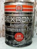 dp-140408-06 Mejier / Dexron Automatic Transmission Fluid can
