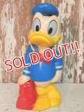 ct-140624-25 Donald Duck / 70's-80's Squeaky