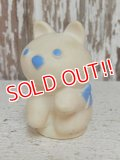 ct-140820-08 Pillsbury / Biscuit 70's Finger puppet