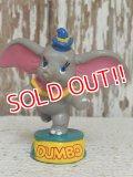 ct-140902-16 Dumbo / Bully 90's PVC
