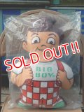ct-140909-45 Big Boy / Bobby 80's Pillow Doll