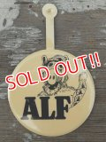 ct-140916-46 ALF / 80's Badge