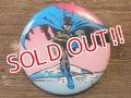 pb-141007-01 Batman / 1989 Pinback (27)