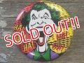 pb-141007-01 Joker / 1989 Pinback (33)
