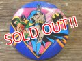 pb-141007-01 Batman & Robin / 1989 Pinback (31)
