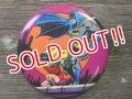 pb-141007-01 Batman & Robin / 1989 Pinback (30)