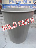 dp-141201-10 Vintage Trash Box (A)