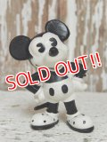 ct-141209-78 Mickey Mouse / Bully PVC