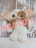 ct-150127-11 Gremlins / 1999 Gizmo Plush Doll
