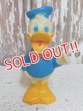 ct-150310-48 Donald Duck / Gabriel 1977 mini Figure