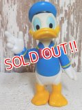 ct-150310-44 Donald Duck / 90's Figure