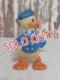 ct-150310-69 Donald Duck / MARX 60's mini Figure