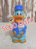 ct-150310-66 Donald Duck / 90's PVC (Mexico)