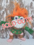 ct-150324-58 Battle Trolls / Hasbro 1992 SvenTroll
