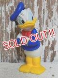ct-150505-04 Donald Duck / 90's Squeak Doll