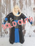 ct-150512-30 Bib Fortuna  / Just Toys 1994 Bendable Figure
