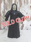 ct-150512-25 Sheev Palpatine / Just Toys 1993 Bendable Figure