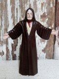 ct-150512-38 Obi-Wan Kenobi / Just Toys 1993 Bendable Figure