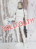 ct-150519-15 Han Solo(Storm Trooper) / Applause 1996 Figure