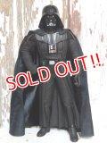 ct-150519-14 Darth Vader / Applause 1996 Figure