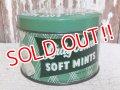 dp-150519-08 Lady Anne SOFT MINTS / Vintage Tin Can