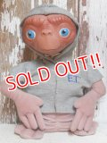 ct-150602-80 E.T. / Applause Plush Doll