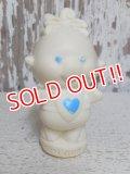 ct-150609-29 Pillsbury / Bunbun 70's Finger puppet