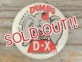 ct-150617-02 Dumbo / 40's Pinback
