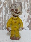 ct-150617-03 Dopey / 30's Bisque Doll