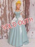 ct-150616-11 Cinderella / 90's Bank