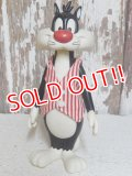 ct-150715-16 Sylvester / Applause 90's figure