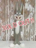 ct-150715-14 Bugs Bunny / 90's figure