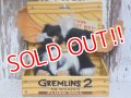ct-150715-51 Gremlins 2 / Jun Planning 2000 Mohawk Plush Doll