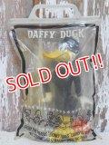 ct-150825-16 Daffy Duck / R.DAKIN 70's Figure (Bag)